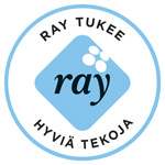 RAY_Tukee_RGB_150x150_0 UUSI