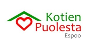 LOGO Espoon Kotien Puolesta ry