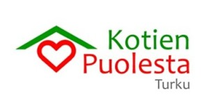 LOGO Turun Seudun Kotien Puolesta ry